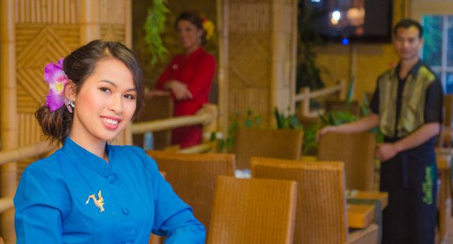 I_Restaurant3
